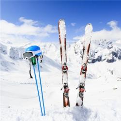 narty w włoszech freeski