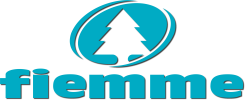 fiemme-logo