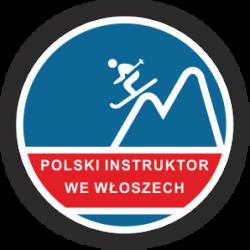 polski instruktor we włoszech