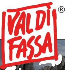val-di-fassa-logo-duze