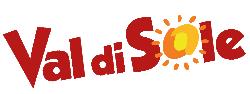 valdisole-logo